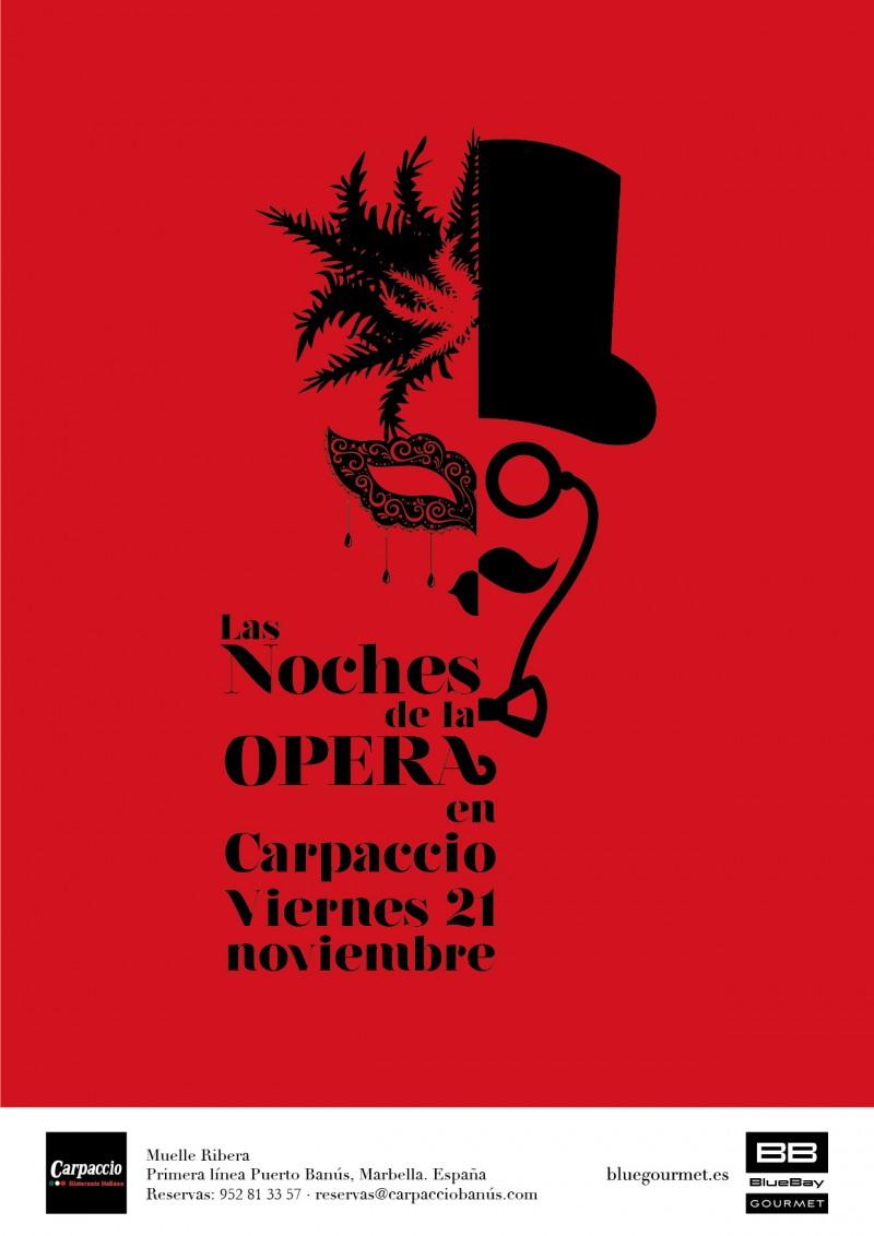 Opera_carpaccio_2014