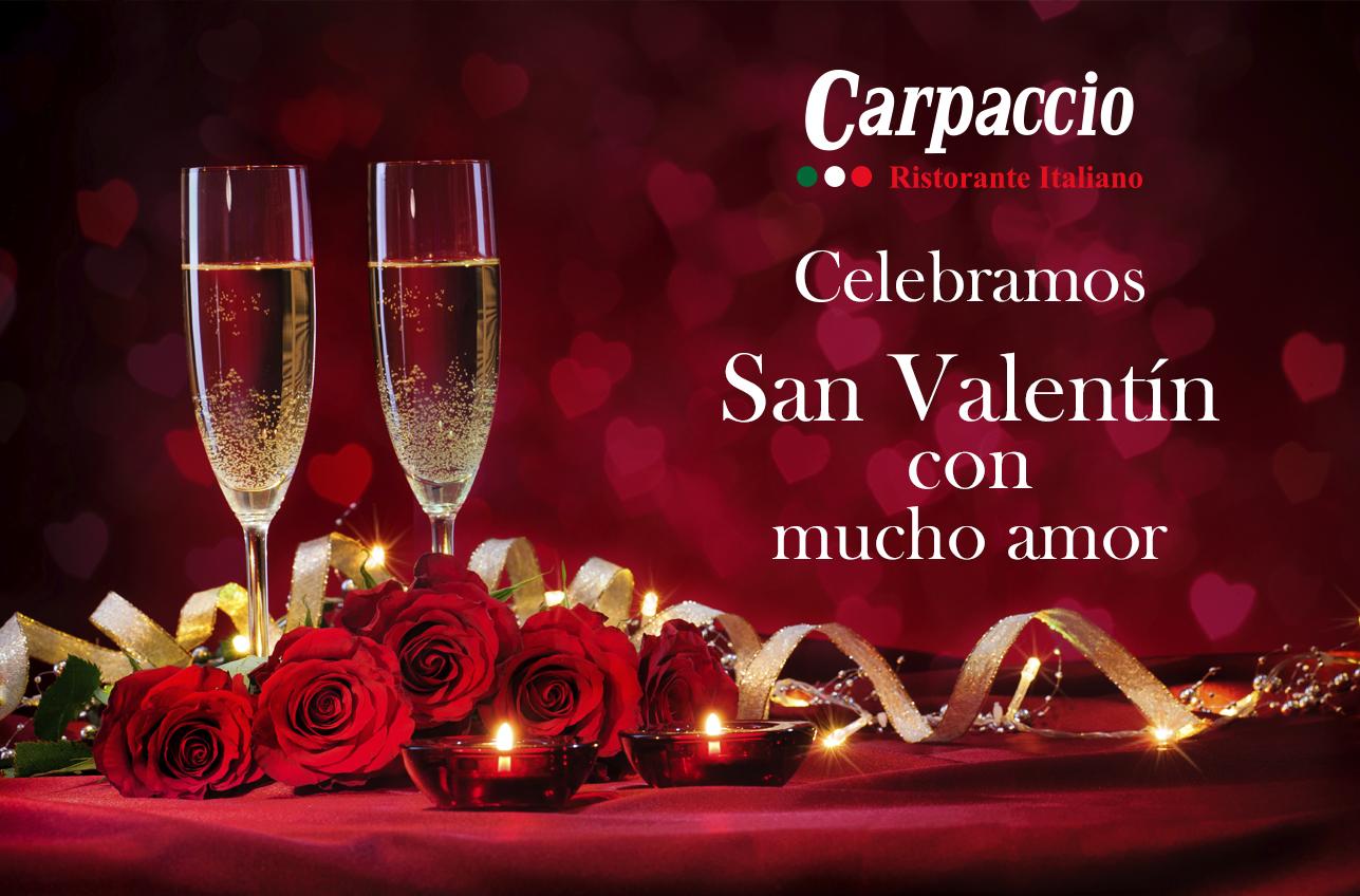 san-valentin_carpaccio
