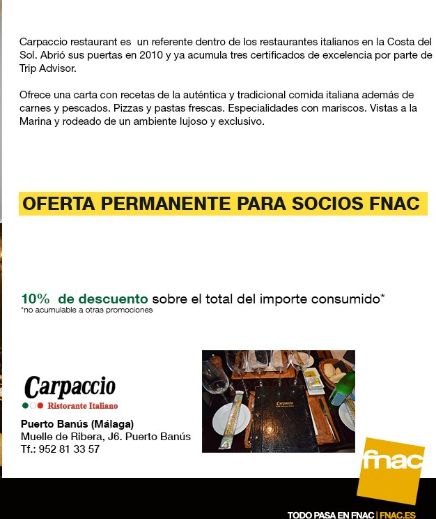 site_restaurante-4