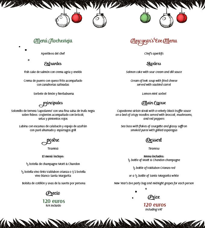 carpaccio-menu-nochevieja